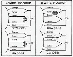 condenser fan motor wiring diagrams yellow wiring diagram how to replace an air conditioning condenser fan motor and blade
