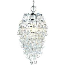 minka lavery 5 light chandelier mini chandeliers collection 5 light mini intended for incredible home mini