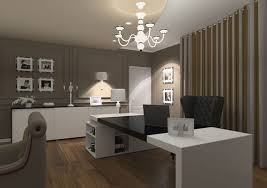 simple office design. Fantastic Contemporary Office Interior Design Ideas Simple And Classy Interiors With Modern Influences