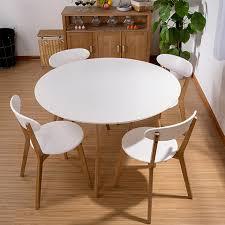 white round kitchen table ikea roselawnlutheran