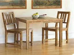 small kitchen table sets for image of small rectangular dining table small kitchen tables