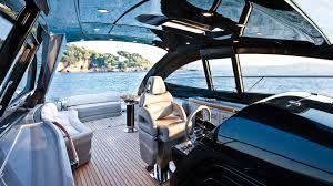 riva vertigo photo gallery luxury yacht riva 63 vertigo