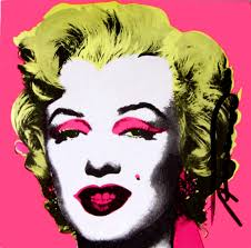 tips for crafting your best essay on andy warhol s marilyn monroe essays on andy warhol s influence on fashion through