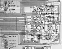 wiring diagram peterbilt 379 the wiring diagram 2007 peterbilt 379 headlight wiring diagram nodasystech wiring diagram