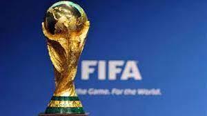 الاتحاد الألماني سيعارض أي تحرك لإقامة كأس العالم كل عامين