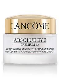 <b>Lancôme</b> - <b>Absolue</b> Premium <b>BX Eye</b> - saks.com