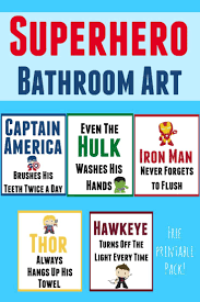 Best 25 Bathroom Rules Ideas On Pinterest  Bathroom Signs Funny Printable Keep Bathroom Clean Signs