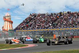 full preview to the world s biggest clic motor racing festival