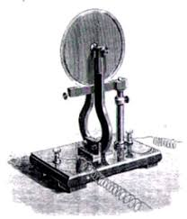 first electric motor invented by michael faraday. Electric Motor. First Motor Invented By Michael Faraday