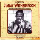 The Best of Jimmy Witherspoon [2004]