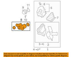 Duct Traverse Chart Details About Gm Oem Air Cleaner To Intake Tube Duct Hose 25783713