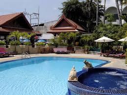 patong bay garden hotel reviews. safari beach hotel patong bay garden reviews e