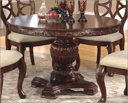 dining room set with leaves dining room table with leaf best round dining room tables with