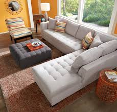 sectional sofas rooms to go. Newest Rooms To Go Living Room Furniture Ideas \u2013 Doherty X For Sectional Sofas O