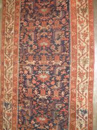 table cute oriental rug cleaning westchester 0 kosker repair nyoriental nyc elegant ny of jpg resize