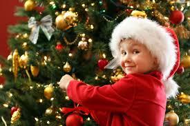 Christmas Photo Kids Getting Kids Involved At Christmas Momresource Ca