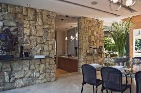 Small Picture Interior Stone Wall Ideas Zampco