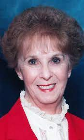 Clara A. Maloney Obituary   Lancaster, PA   Charles F. Snyder Funeral Home