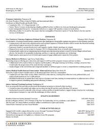 isabellelancrayus picturesque resume samples for all beauteous sample resumes career servicesvolunteer resume business letter sample and pleasant top resume builder also computer programming