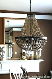 diy wood chandelier wood chandelier wood chandelier medium size of wood chandelier black wood chandelier wooden diy wood chandelier