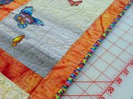 I Will Often Use A 2\ ( Binding For Quilts Width #16 ... & Photo 15 of 35 I Will Often Use A 2\ ( Binding For Quilts Width #16) Adamdwight.com