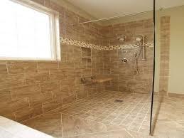 walk in shower no door. Small Walk In Shower No Door New Plans Glass Floor Plan C