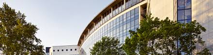 city center office spacejpg. 1,100 Sqm Offices Space In Berlin City Center Office Spacejpg