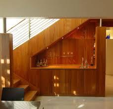 basement wet bar under stairs. Wet Bar Under Stairs Home Basement Photo Gallery