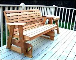 benches for patio benches for terrific patio benches for teak garden benches