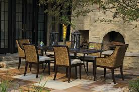 Summer Classics Outdoor Furniture In Birmingham Al  Best Summer Classic Outdoor Furniture
