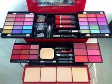 revlon makeup kit ads professional germany make up kit with accesories kit alluring beauty lakme