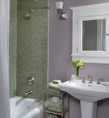 small bathroom colors and ideas - Small Bathroom Color Ideas for Minimalist  Houses  YoderSmart.com || Home Smart Inspiration