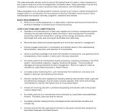 Assistant Manager Job Description For Resume Assembler Jobtion For Resume Template Idea Electronic Haerve With 99