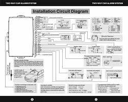 remote car starter wiring diagram remote wiring diagrams
