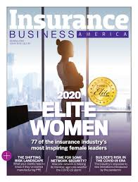 Icw group, san diego, california. Insurance Business America 8 06 By Key Media Issuu