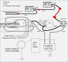 emg select pickup wiring diagram modern design of wiring diagram • emg 85x wiring diagram simple wiring diagram rh 44 berlinsky airline de emg wiring harness diagram