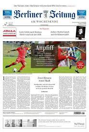 Adresse theresienstraße 13, 85049 ingolstadt öffnungszeiten: Fussball Fanshop Heft Programme Fc Ingolstadt 04 Vs 1 3 Liga Kaiserslautern 2 1 01 02 2020 Fussball