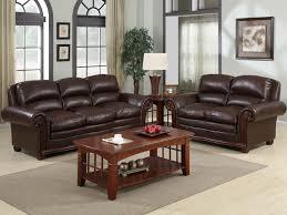 perfect rana furniture living room. Trojan Coffe Bonded Leather Sofa Loveseat Perfect Rana Furniture Living Room I