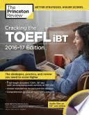 Cracking the TOEFL IBT 2013 - Princeton Review (Firm), <b>Douglas</b> ...