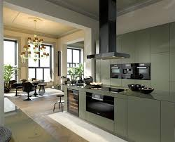 Alluring Kitchen Color Trends 2014 Amazing Kitchen Decoration For Interior  Design Styles