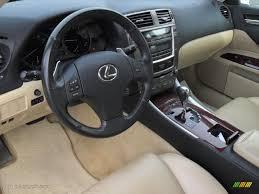 2007 lexus is 250 interior. Wonderful 2007 2007 Lexus IS 250 AWD Interior Photo 41184194 And Is Interior O