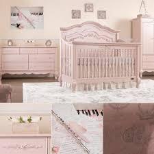 pink nursery furniture. Aurora, Evolur, Evolur Collections, Nursery Furniture, Baby DOM Family Pink Furniture R