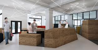 interior design. BA (Hons) Interior Design