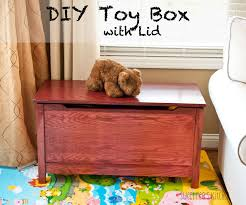 exquisite decoration toy chest for living room sweet peas kitchen diy toy box with lid