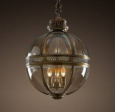 rh victorian hotel pendant based on a victorian era fixture found in a grand european hotel our pendant pairs the intricate open metalwork typical of
