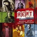 Images & Illustrations of rent