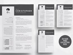 Modern Resume Templates 009odern Template Free For Word Pages Cv