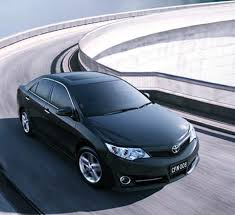 2016 camry redesign. Fine Camry 2016 Toyota Camry Atara R Redesign To