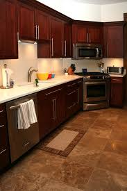 Small Picture 23 Cherry Wood Kitchens Cabinet Designs Ideas Wood flooring
