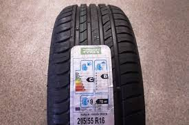 <b>Nokian Hakka Green 2</b> test and review of summer tire | AllTyreTests ...